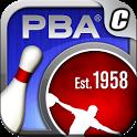PBA保�g球挑�鹳� V3.8 安卓版
