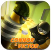 康纳和维克托 V1.6 安卓版