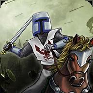 征服之刃 V1.1.1 修改版