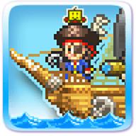 大海贼探险物语 无限金币版