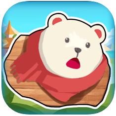 大熊吃水果 V1.0 �O果版