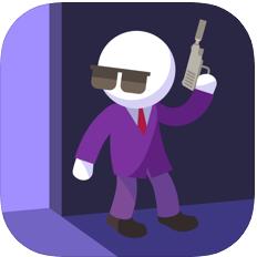 完美刺客 V1.0.9 �O果版