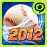 棒球明星2012 V1.2 安卓版
