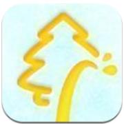 我雪地画贼6 V0.1 安卓版