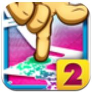 指尖跟着白线2 V1.8.2 安卓版