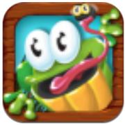 沼泽冒险 V1.2.4 安卓版