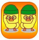小黄鸭要回家 V1.0 安卓版