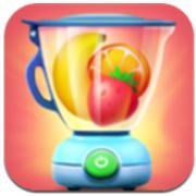 榨汁高手 V1.2.0 安卓版