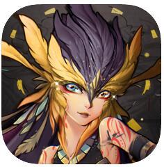 长安伏魔塔 V1.0 苹果版
