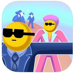 Bodyguard 3D V1.0 �O果版