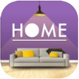 房子改造模拟器 V2.5.9 安卓版