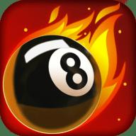 手指�_球 V3.0 安卓版