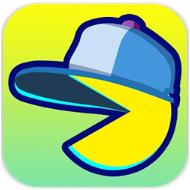 帽险吃豆人 V1.3 安卓版