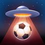 ��狂的足球 V4.1 安卓版