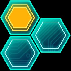 �C器人建造 V1.0.0 安卓版