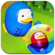 水球大�y斗 V1.0.2 安卓版