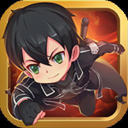 黑色剑士 V1.5.0 正版