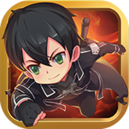黑色剑士 V1.5.0 安卓版