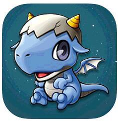 恐龙传说 V1.0 苹果版