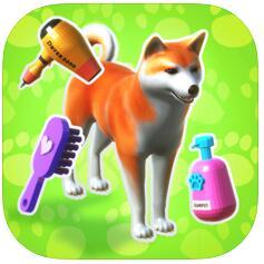 Zoosalon 3D V1.0 苹果版