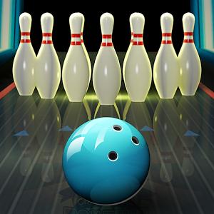 世界保龄球锦标赛 V1.3 安卓版