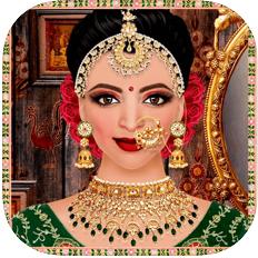 名人婚礼仪式 V1.0 苹果版