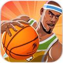 篮球明星争霸战 V2.9 安卓版