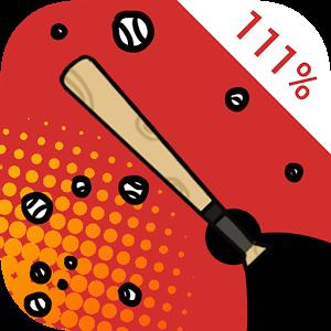 旋转棒球 V3.0 安卓版