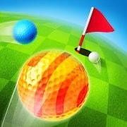 高尔夫狂热 V1.1 安卓版