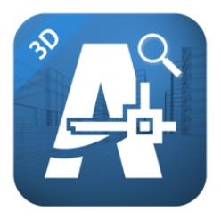 DWG Viewer 3D V3.3 Mac版