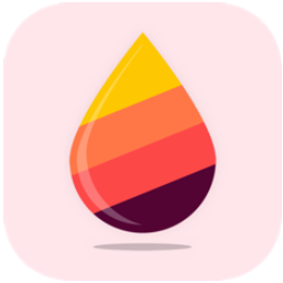 Litur V1.1 Mac版