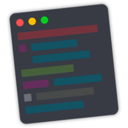 iPreview V1.0.1 Mac版