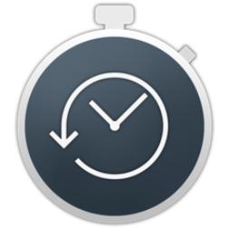 AS Timer V5.2 Mac版