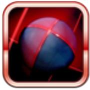 太空平衡球3 V1.21 安卓版