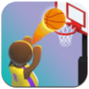 街头篮球场 V3.0 安卓版
