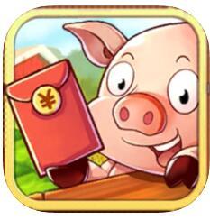 天天农庄 V1.0 苹果版