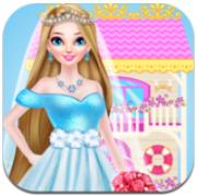 公主的娃娃屋 V1.2 安卓版