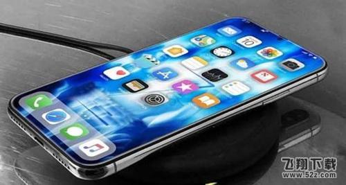 iphone12发布会2020时间