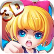 旋风少女 V1.4.5.3.5 PC版