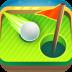 迷你高尔夫对抗赛 V2.8 安卓版