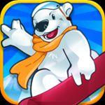 北极熊滑雪 V1.4 安卓版