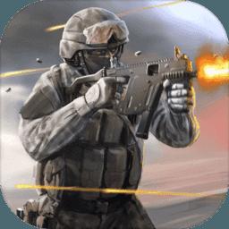 Bullet Force V1.53 iPhone版