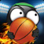 火柴人篮球 V4.6 安卓版