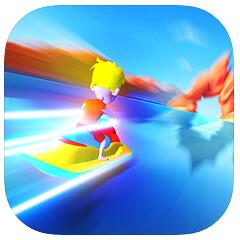 jetski.io V0.1.3 苹果版