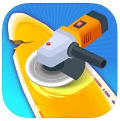Surf Repair 3D V1.0 �O果版