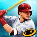 棒球英豪2016 V2.2 安卓版