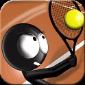 火柴人网球 V1.9 安卓版