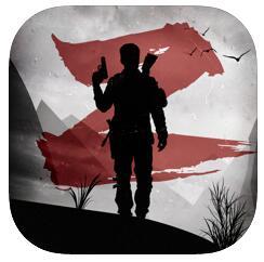 武装废土 V1.20 苹果版