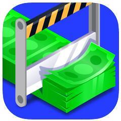 Money Maker 3D V1.4 苹果版