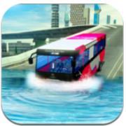旅游交通巴士 V3.4.2 安卓版
